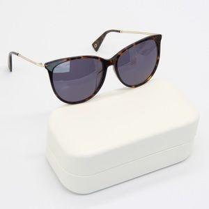 New Sunglasses Marc Jacobs Marc 257/F/S Eyewear